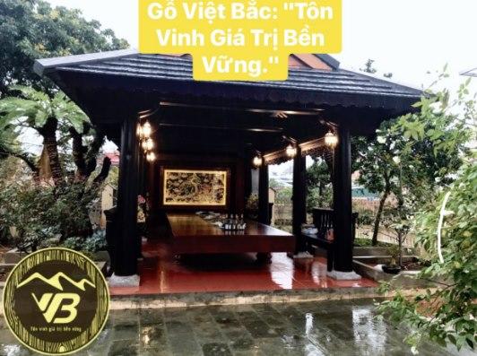 Chuyển sập chiếu phản gỗ Cẩm Lai hàng khủng cho khách Vip 2